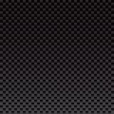 Fibra do carbono Imagens de Stock Royalty Free