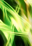 Fibre. Abstract background royalty free illustration