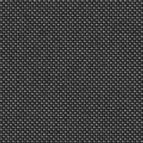 Fibre détaillée de carbone illustration de vecteur