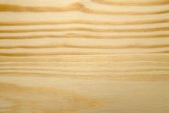 Fibre de bois Image libre de droits