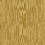 Fibre de bois de chêne Image libre de droits