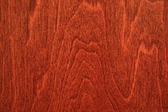 Fibre de bois de fond Image stock