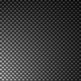 Fibre de carbone Image stock