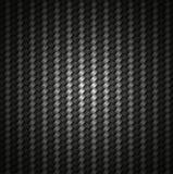 Fibre de carbone Photographie stock libre de droits