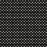 Fibre de carbone Photo stock