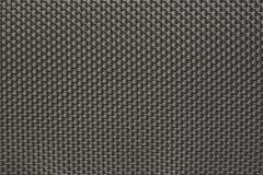 Fibre grise de carbone Images stock