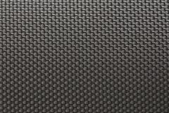 Fibre grise de carbone Photos libres de droits