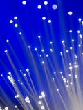 Fibre Optic Stock Images