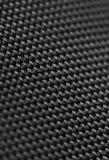 Fibre texture Stock Images