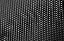 Fibre texture Stock Photo