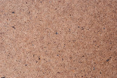 Fibreboard tekstura Obraz Stock