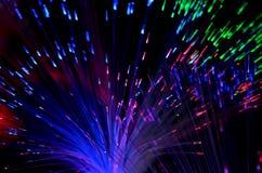 fibres images libres de droits