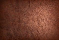 Fibrous fabric texture Stock Image