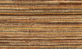 Fibrous synthetic fabric Stock Images
