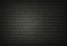 Fibrous synthetic fabric Royalty Free Stock Photos