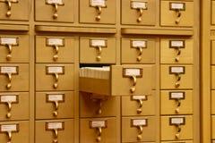 Fichero   Fotografía de archivo libre de regalías