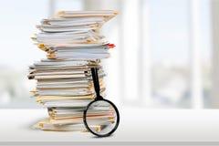 fichero imágenes de archivo libres de regalías