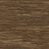 Fichero de madera de la textura Imagen de archivo libre de regalías