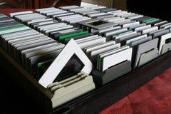 Ficheros Imágenes de archivo libres de regalías