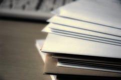 Fichiers Photo libre de droits