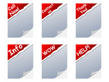 fichiers illustration de vecteur