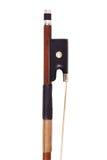 Fiddle-bow Stock Photos
