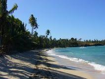 Fidschi Stockfotografie