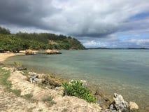 fidschi Stockbild