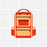 Field day icon design Stock Photo