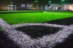 Field green best seller like for like. Field soccer football like sell Stock Images