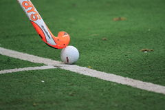 Field Hockey Stock Images Download 3 513 Royalty Free Photos