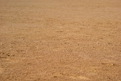 Free Field Of Dirt Stock Photo - 6106770