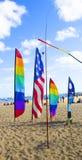 Fierté homosexuelle Photographie stock libre de droits