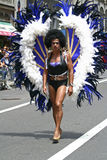 Fierté homosexuelle Parade8 de New York photographie stock libre de droits