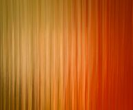Fiery abstract blurred background Royalty Free Stock Photography