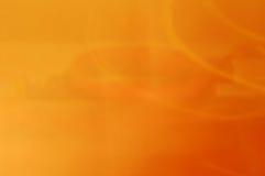 Fiery background Stock Image