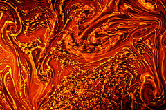 Fiery background. Fiery abstract background or texture Stock Photos