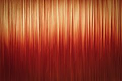 Fiery red orange background Royalty Free Stock Photos