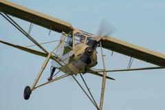 Fieseler Storch Fotografia Royalty Free