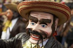 Fiesta Stock Foto's