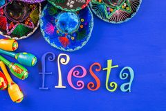 Free Fiesta Royalty Free Stock Photography - 88399627
