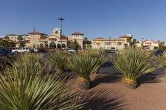 Fiesta Rancho Casino in Las Vegas, NV on May 29, 2013 Royalty Free Stock Photo