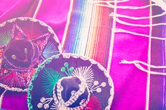 Fiesta Stock Photography