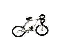 speelgoed voor op fiets
