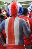 Fifa-wereldbeker 2014 Royalty-vrije Stock Fotografie