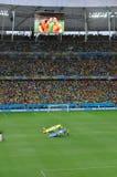 FIFA World Cup 2014 Stock Photos