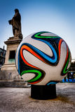Fifa World Cup Stock Images