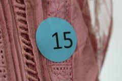 fifteenth zdjęcia stock