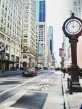 Fifth Avenue Stockbilder