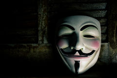 Fifth of November stock image